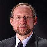 Paul Finkelman. Courtesy photo.