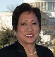 Hanabusa Makes It Official, Will Take On Schatz in 2014