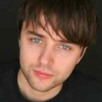 """Vincent Kartheiser, who plays Pete Campbell in """"Mad Men."""" Courtesy photo."""