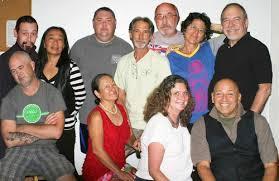 Waimea Community Theater. Courtesy image.