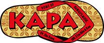 Sponsor-Kapa-Radio