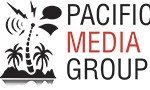 Pacific Media Group Expands to Oʻahu