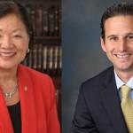 Hawai'i Delegation Demands Repayment of Lost COFA Funds