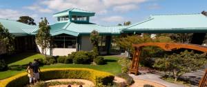 North Hawaii Community Hospital file courtesy photo.