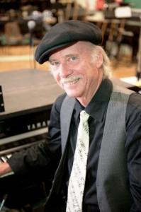 Gary Washburn, courtesy image from HPAF.