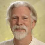 Kepler Project Scientist Steve Howell. Courtesy image.