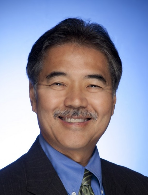 BLOG: Ige Looking to Lock Down Tax-Free Pensions