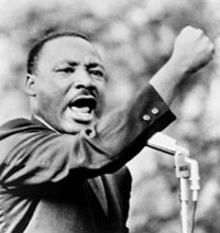 Libraries To Close For Martin Luther King Jr Day Big Island Now