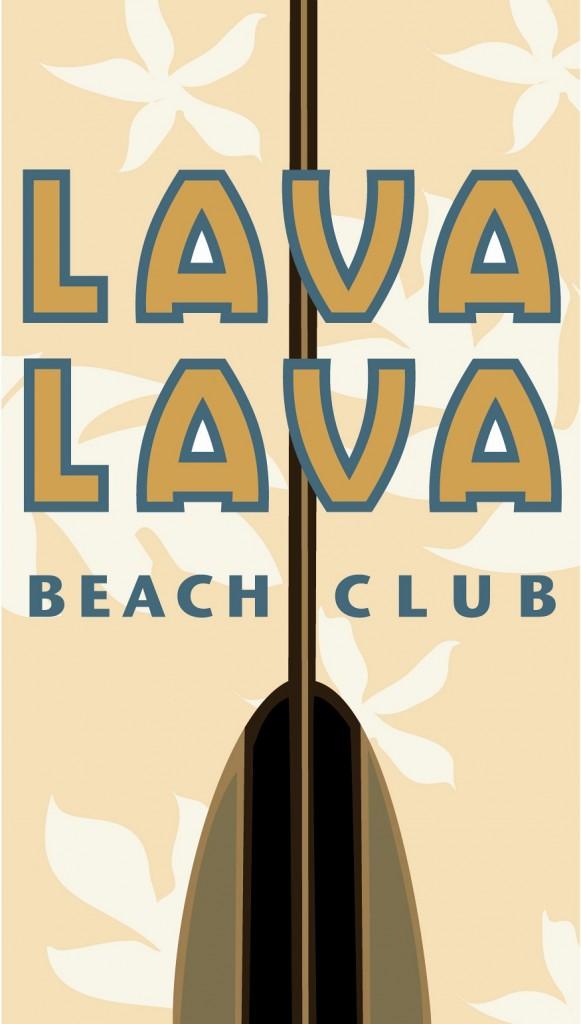 lava lava beach club parties for non profits big island now. Black Bedroom Furniture Sets. Home Design Ideas