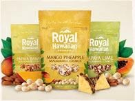 royal-hawaiian-mac-nut-pr