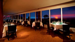 volcano-house-dining-room