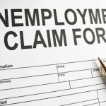 DLIR Launches Adjudication Unit for Unemployment Insurance Claims