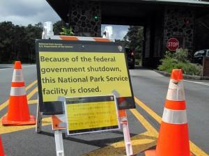 hvnp-shutdown