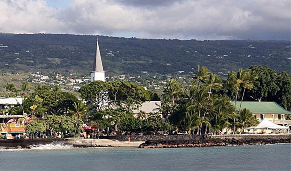 kailua kona single mature ladies Kailua-kona hawaii joereef 58 single man seeking women free dating oahu  grown  i believe getting to know someone the old fashion way in personnot.