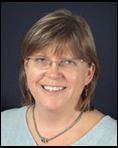 Frofessor Sue Jarvi. Courtesy photo.