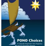 Pono Choices Earns National Award in 2019