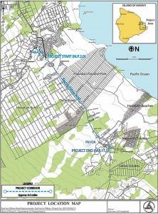 rt130-map
