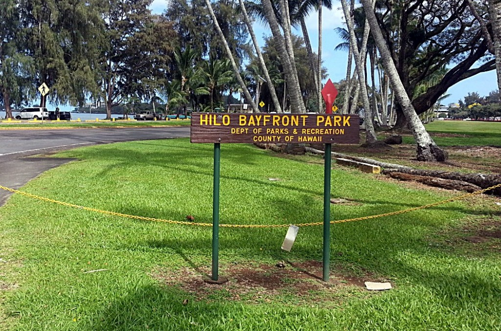 hilo-bayfront-beach-park-sign