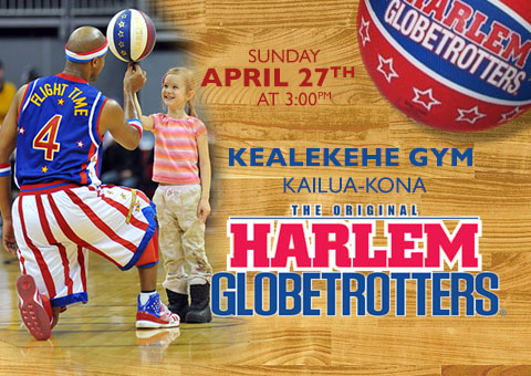 page_globetrotters