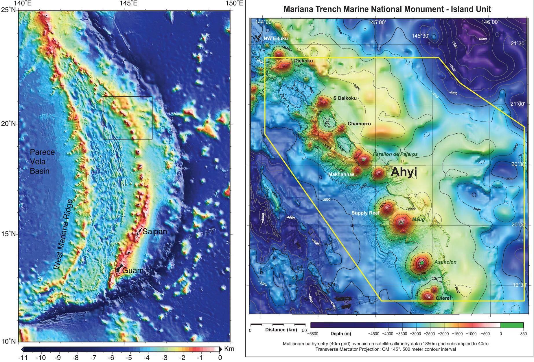 File:Atlantic hurricane tracksjpg - Wikipedia