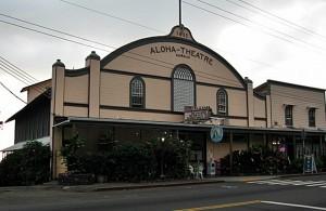 aloha-theatre-kainaliu