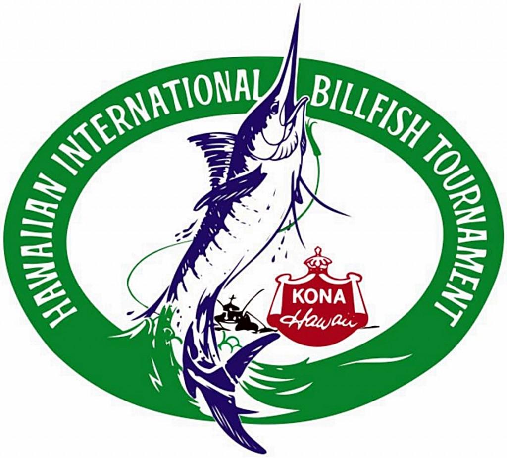 billfish-tourney