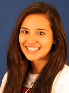 Uhh S Pasek Closes Soccer Career With Honorable Mention Honors Big Island Now