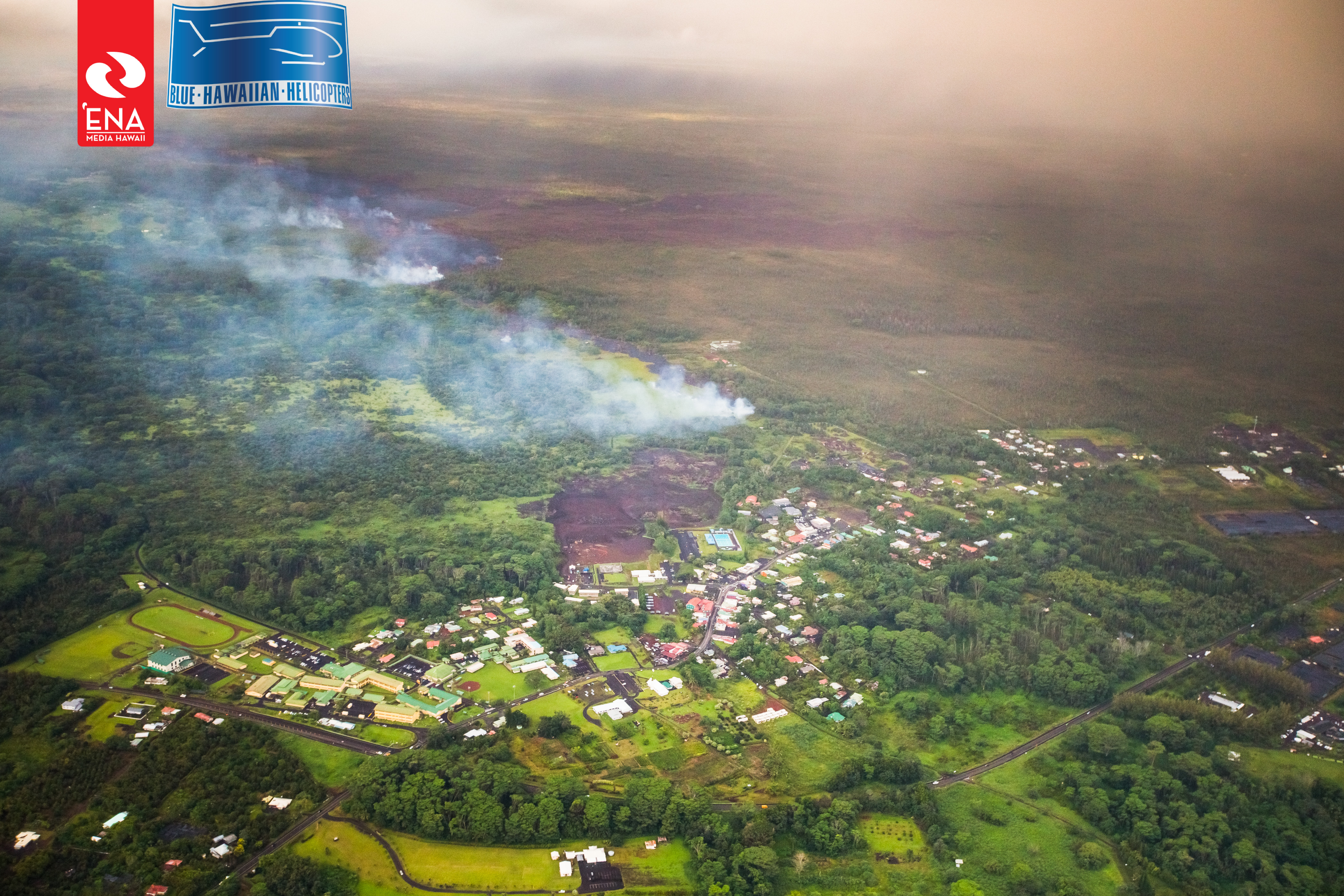 blue hawaiian helicopters kona with June 27 Lava Flow Update 102714 on Page11 also Big Island Helicopter Tours together with Bigisland hawaiidiscountactivities in addition Top Things Hawaii likewise June 27 Lava Flow Update 102714.