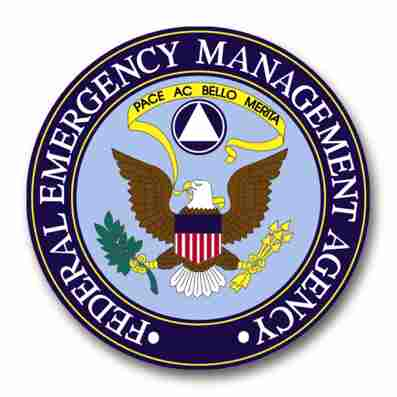 President Obama At Fema >> FEMA Amends Lava Assistance for County, State | Big Island Now