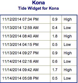 Screen Shot 2014-11-12 at 6.41.31 PM