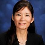 Board of Agriculture deputy director Phyllis Shimabukuro-Geiser. Courtesy photo.