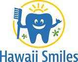 The Hawai'i Smiles Survey found that Hawai'i children have the highest prevalence of tooth decay in the nation. Photo Courtesy.