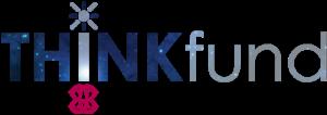 THINK Fund courtesy image.