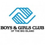 Hawai'i Boys & Girls Clubs Youth of the Year Event Set for March 29
