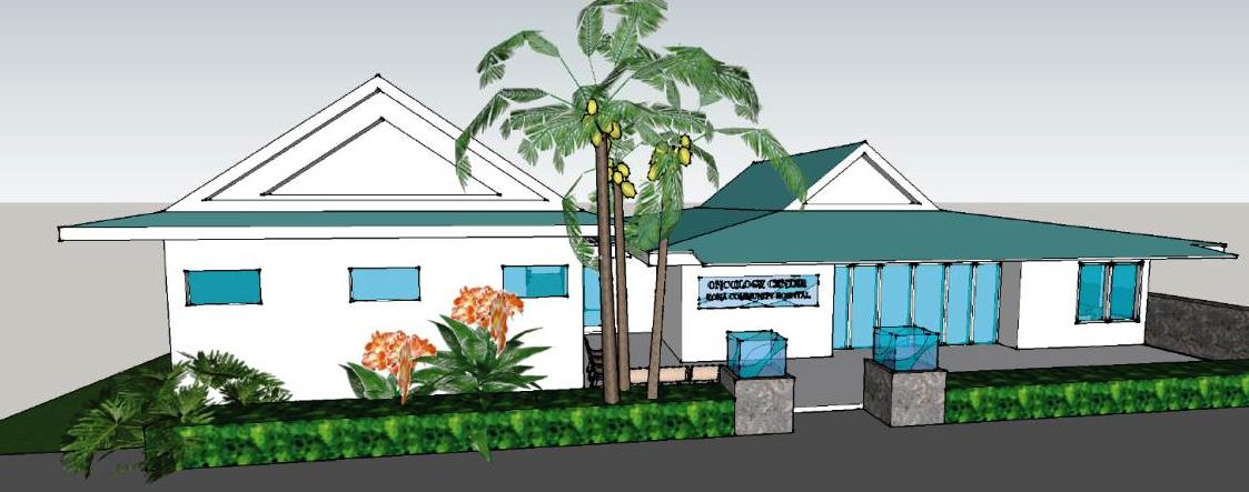kona family health center