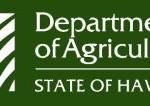 HDOA WORKSHOPS: Specialty Crop Block Grant Program
