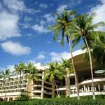 Westin Hapuna Beach Resort Opens