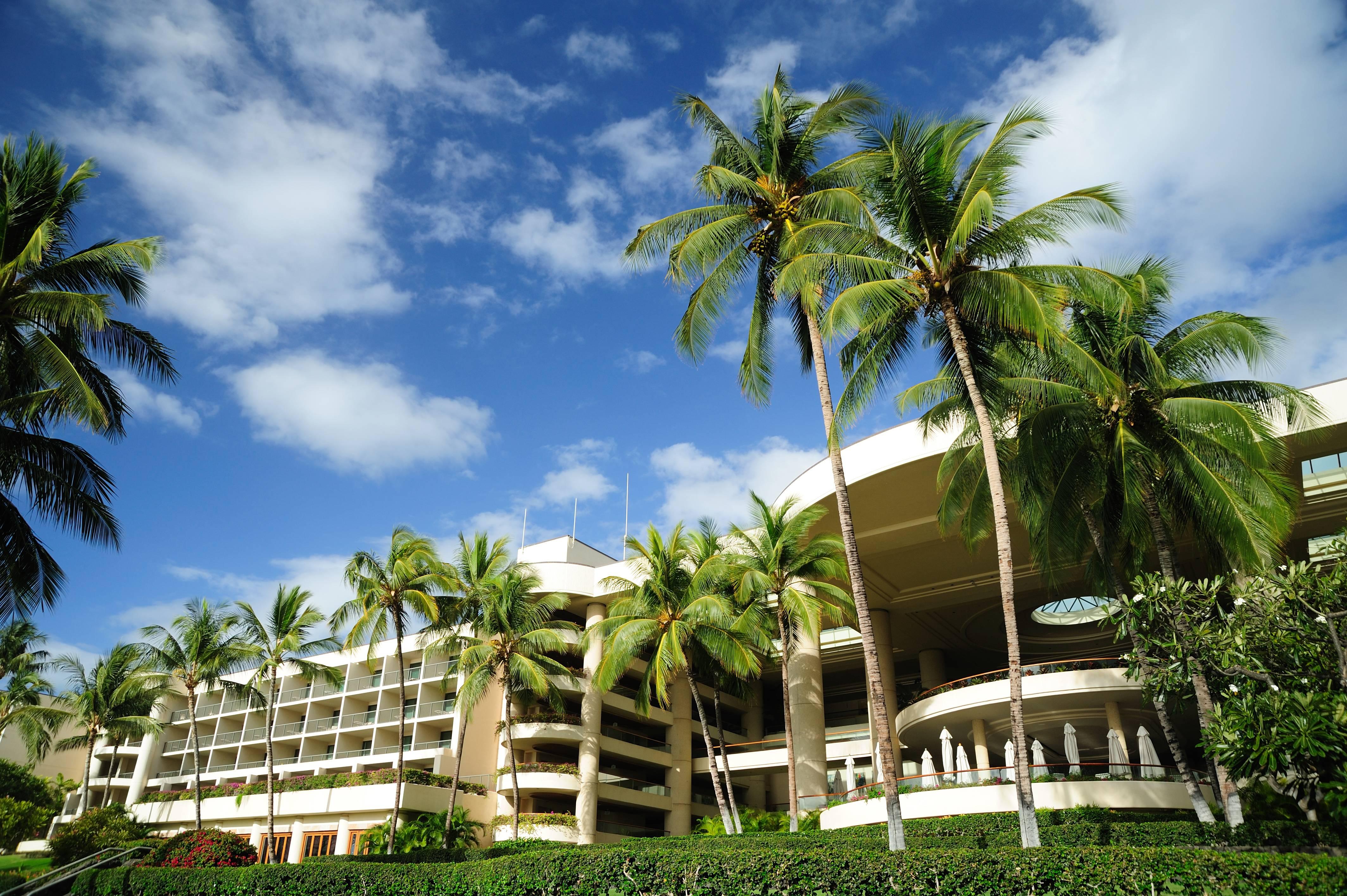 Hapuna-Beach-Prince-Hotel.jpg (4256×2832)