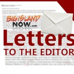 Letter to the Editor: Teacher Pay Cuts