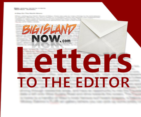 Letter to the Editor: Tax Hikes Are Poor Solution To Hawaii Budget Crisis