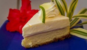"""Citrus serenade"" cake.  Website courtesy photo."