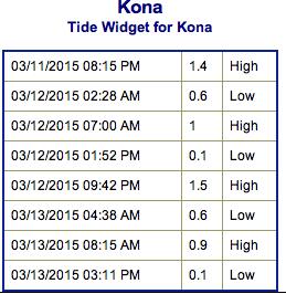 Screen Shot 2015-03-11 at 11.06.11 PM
