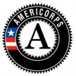 3 Hawai'i Organizations Receive Over $4.76M in AmeriCorps Funding