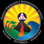 Rep. San Buenaventura to Hold Emergency Preparedness Meeting