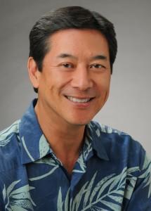 Lance Mizumoto.  Courtesy photo.