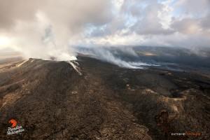 Photo credit: Extreme Exposure Media/Paradise Helicopters.
