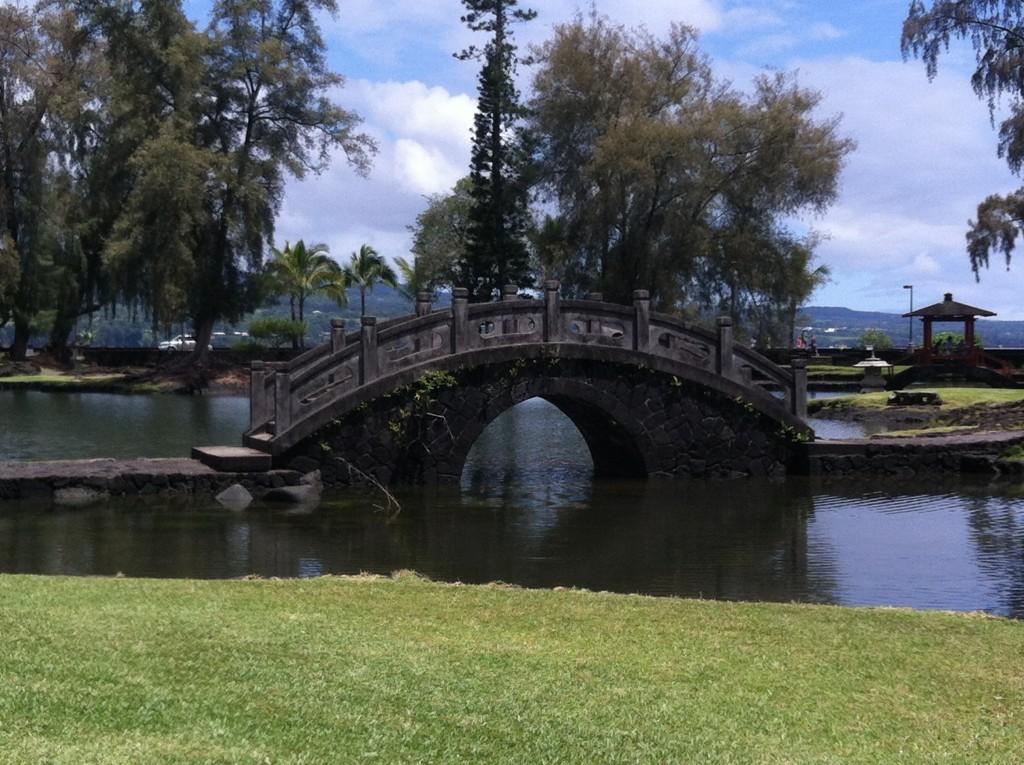 social media club hawai u0026 39 i plans first big island