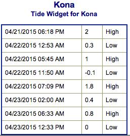 Screen Shot 2015-04-21 at 6.10.41 PM