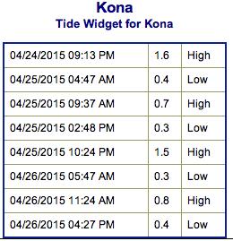 Screen Shot 2015-04-24 at 8.24.01 PM