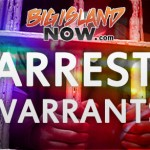 HPD Outstanding Warrants List: Dec. 18, 2020
